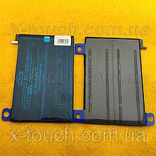 Акумулятор, батарея Apple Ipad Mini2, Ipad Mini3 для планшета 6471mAh.
