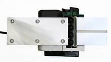 Электрорубанок DWT HB03-110 B, фото 2
