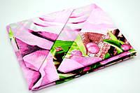 Дешевые двуспальные постельные комплекты белья