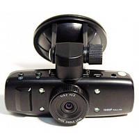 Автомобильный видеорегистратор AKLINE Drive 540 Черный