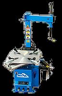Станок шиномонтажный полуавтоматический двухскоростной Trommelberg 1860 3P
