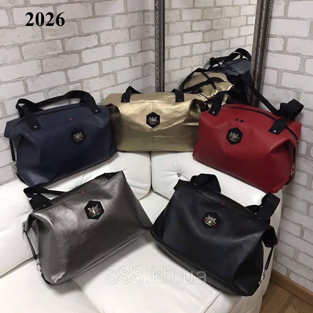 Стильная спортивная сумка, сумка на все случаи, дорожная сумка