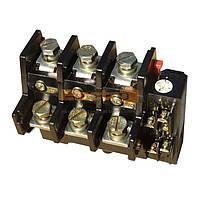 Реле электротепловое РТ20 100А - 160А Electro