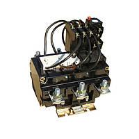 Реле электротепловое РТ20 250А - 400А Electro
