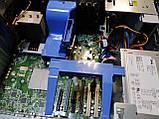 Игровой Dell Precision t3500 4(8) ядра Intel Xeon W3530 3.06, 12 ГБ DDR3, 1000 ГБ HDD, HD 7570 1 GB DDR5, фото 6