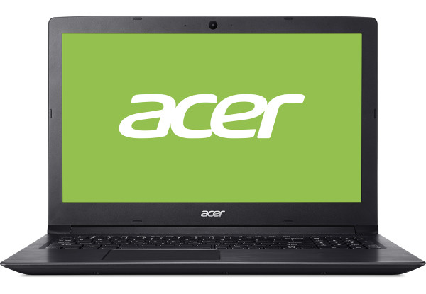 Ноутбук (P/4/500) Acer Aspire 3 A315-53 .