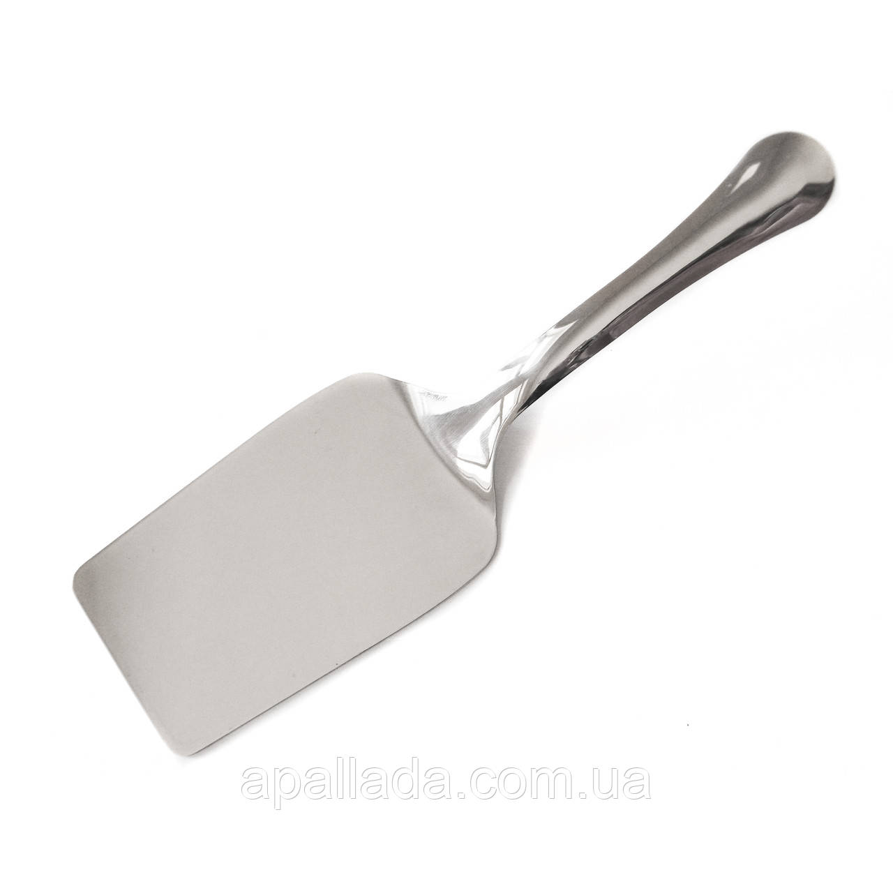 Лопатка для лазаньи Boston, 18/10 нержавеющая сталь, 25см.