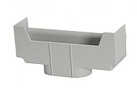 Кронштейн HEPA-фильтра THOMAS (нового образца)