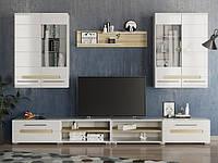 Мебель для гостиных Бьянко