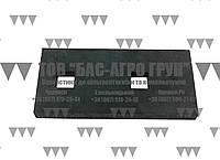 Пластина мысовой цепиGeringhoff 001195 аналог