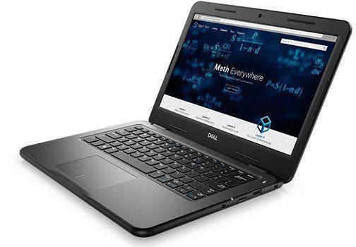Ноутбук Dell Latitude 3300 13.3FHD Touch/Intel i5-8250U/8/256F/int/W10P, фото 2