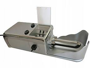 Автоматическая машинка для набивки сигарет Normal 8mm K-127A (Г)