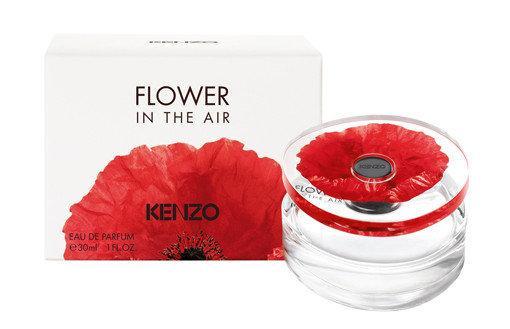 Kenzo Flower In the Air 100ml edp