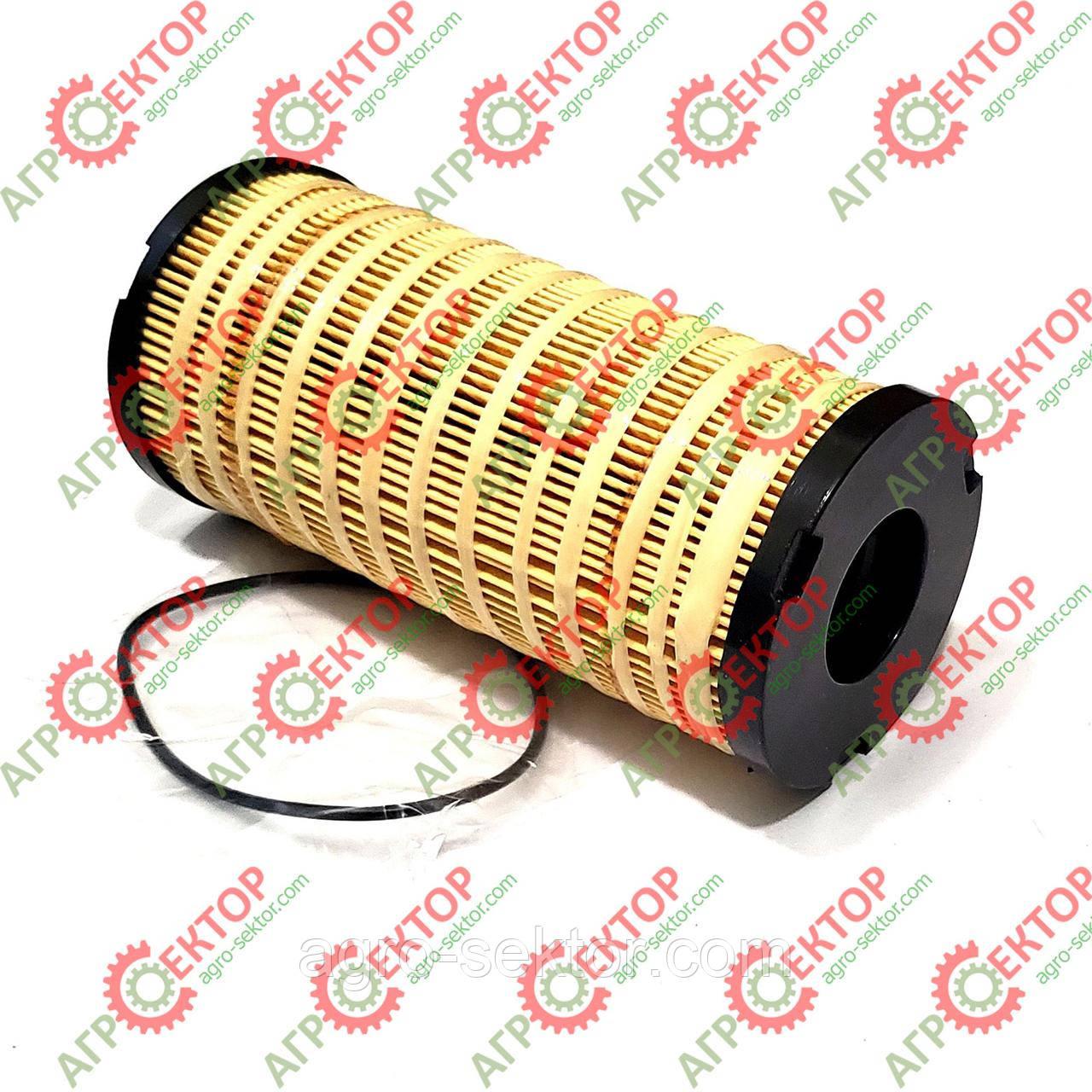 Фільтр вставка палива на телескопічний навантажувач Manitou 605013 26560201