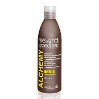 Аргановый шампунь для всех типов волос Helen Seward Alchemy 300