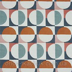 Тканина інтер'єрна Arc Abstract Prestigious Textiles