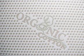 Матрас childrens dream organic cotton 10см, фото 2