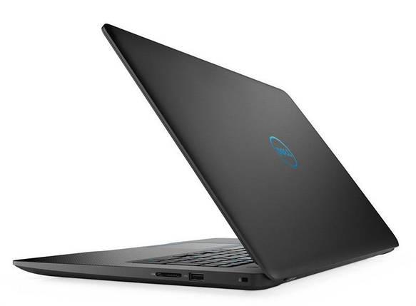 Ноутбук Dell G3 3779 17.3FHD IPS/Intel i7-8750H/16/512F/NVD1050Ti-4/W10U, фото 2