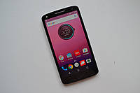 Motorola Droid Turbo 2 Black XT1585 32Gb Оригинал!, фото 1