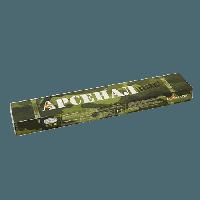 Электроды ⇚АНО-4⇛ АРСЕНАЛ™ 4.0 мм. (2.5 кг.)