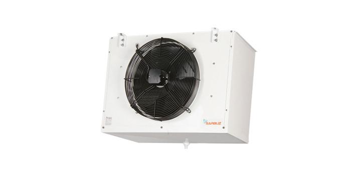 Воздухоохладитель SBL-61-125-GS-LT (повітроохолоджувач)