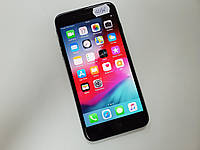 Apple iPhone 7 Plus128Gb  Black NeverlockОригинал!, фото 1