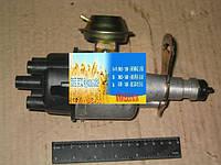 Розподільник запалювання ГАЗ 2410, 3302 безконтактний (пр-во СОАТЕ) 1908.3706