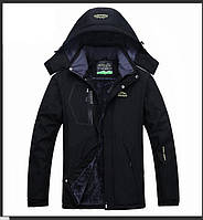 Куртка Sport Outdoor на искусственном меху р-р  44, 46, 48, 50