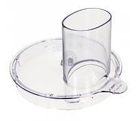 Оригинал. Крышка основной чаши кухонного комбайна Kenwood код KW715976