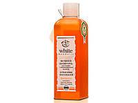 Шампунь Яичный, White mandarin, для сухих и ослабленных волос, 250 мл