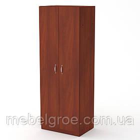 Шкаф для одежды 1 тм Компанит