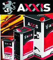 Масло моторное AXXIS 10W-40 LPG Power A  (Канистра 1л)