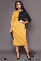 Платье - 31065