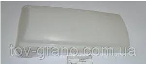 Крышка бункера 509.046.0036 сеялки УПС, ВЕСТА,СУПН