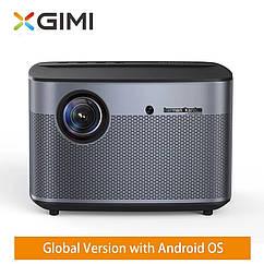 Проектор Xgimi H2 глобальная версия Android 6.0