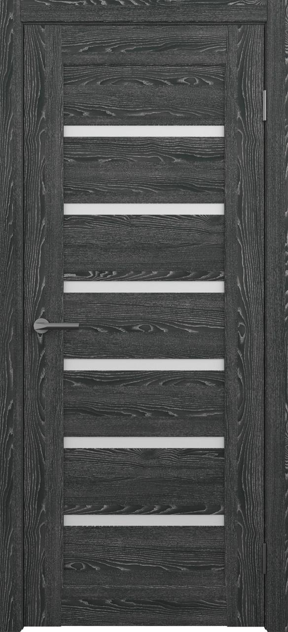 Двері міжкімнатні Albero Мальта CPL