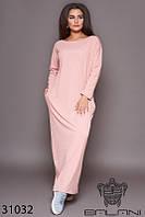 Платье - 31032