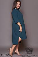 Платье - 31022