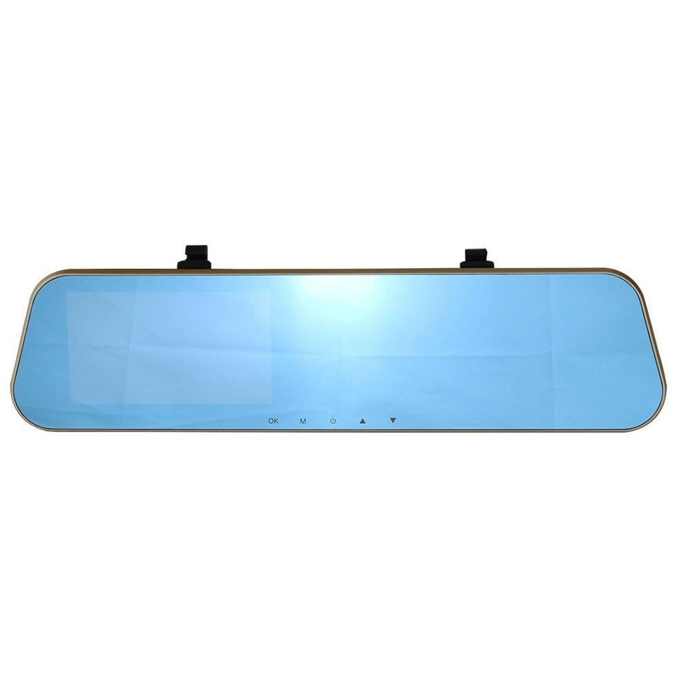 Регистратор-зеркало заднего вида L905 Full HD 1080P 4.2