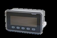 ВесопроцессорESIT ECI (RS-232)