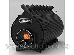 Булерьян Vesuvi Тип 05 + защитный кожух
