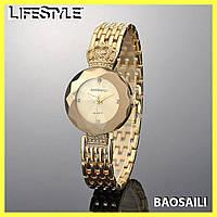 Женские часы Baosaili. Незаменимый аксессуар!