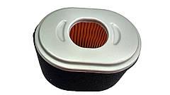 Воздушный фильтр для бензинового двигателя