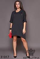 Платье - 31017