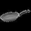 Сковорідка 20 см. Cortina Granitium Ballarini 9H5F40.20