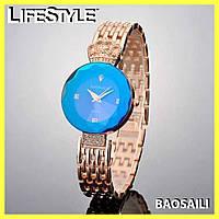 Женские часы Baosaili. Топ продаж!
