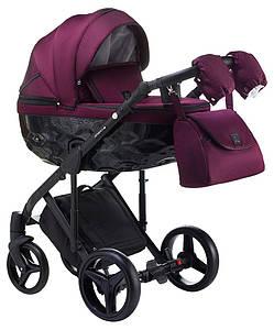 Детская универсальная коляска 2 в 1 Adamex Chantal BC10