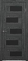 Двері міжкімнатні Albero Гавана CPL