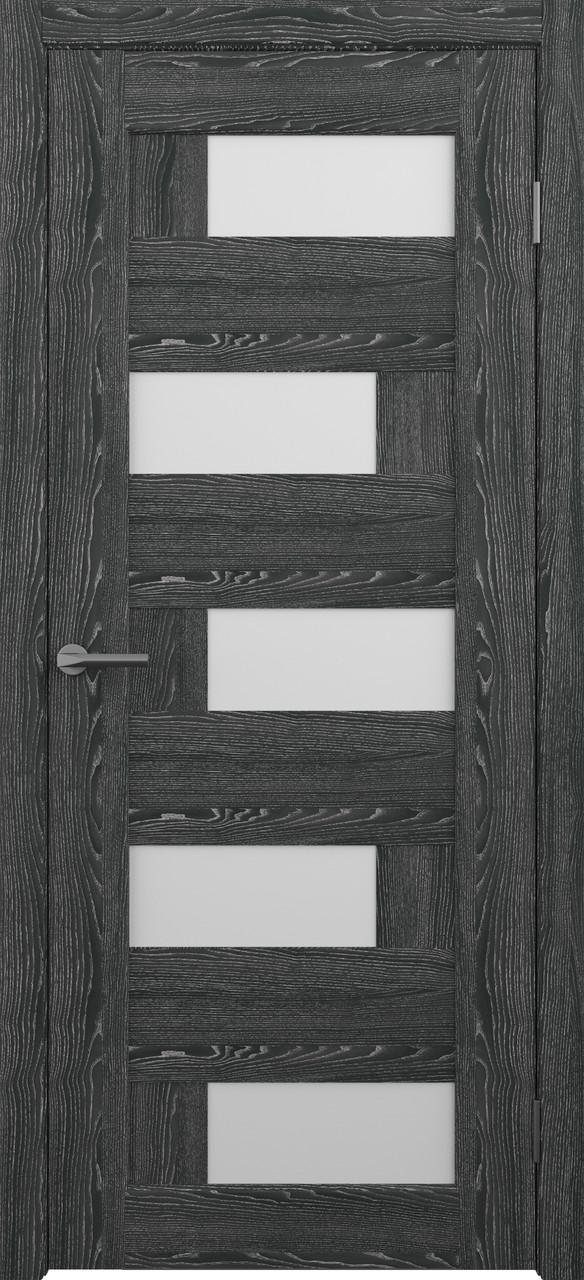 Дверь межкомнатная Albero Гавана CPL