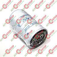 Фільтр трансмісії гідравлічний на телескопічний навантажувач Manitou 561749 85817004 6E0924 3621299M1 9968353, фото 1